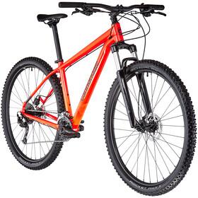 Cannondale Trail 6 impact orange